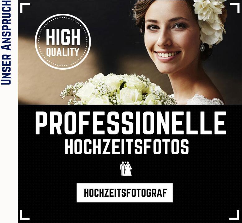 Hochzeitsfotograf Kontakt