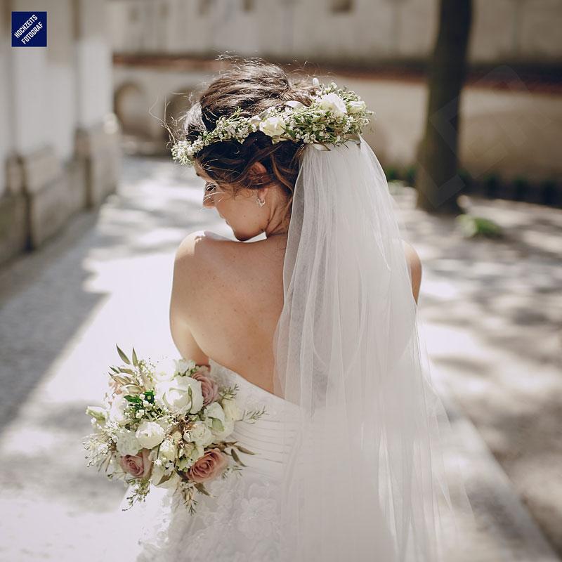 professionelle HochzeitsFoto 02