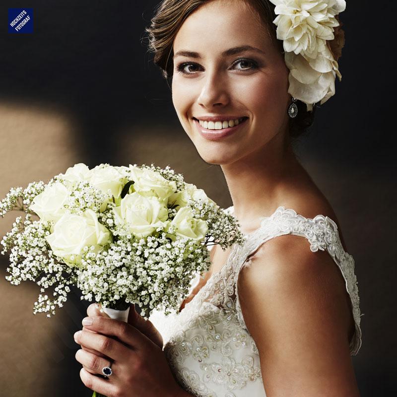 professionelle HochzeitsFoto 03