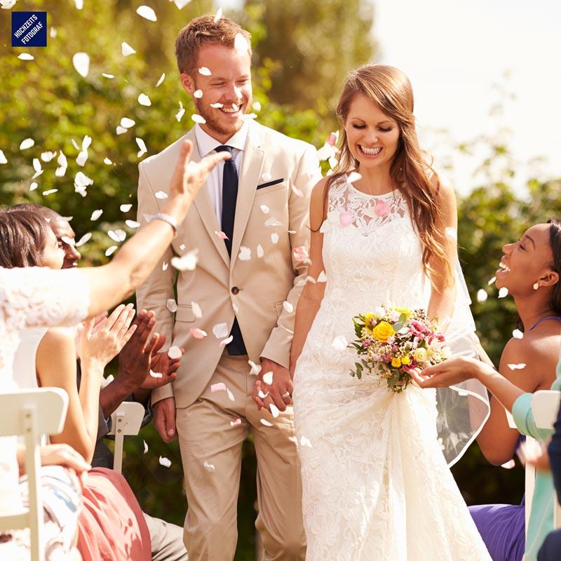 professionelle HochzeitsFoto 04