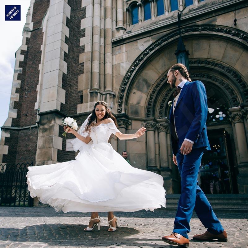 professionelle HochzeitsFoto 05