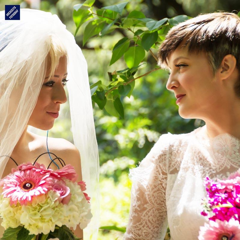 professionelle HochzeitsFoto 07